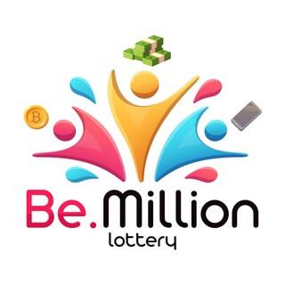 Bemillion_bot