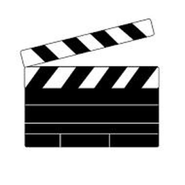 CineBot