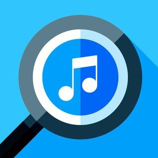 FinderMusic