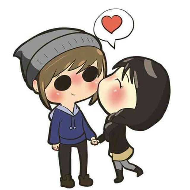 ♡ILove you♡iraq