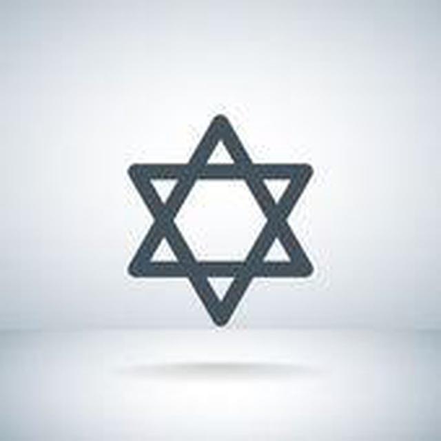 My Torah