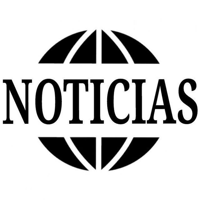 Noticias24HBot