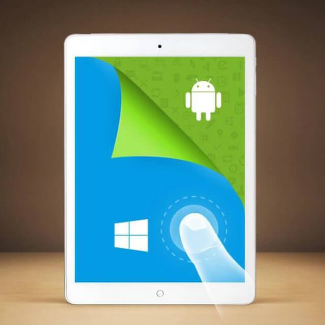 Programas PC & Android