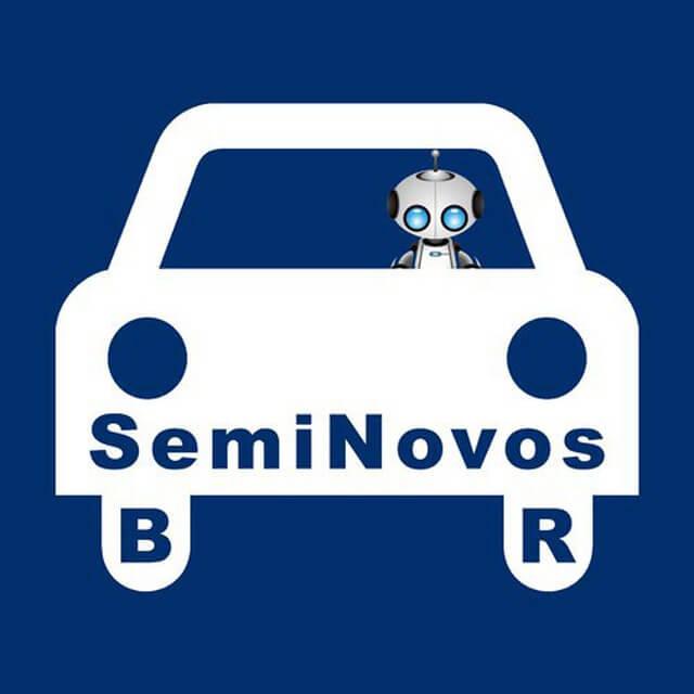 seminovosbr_bot