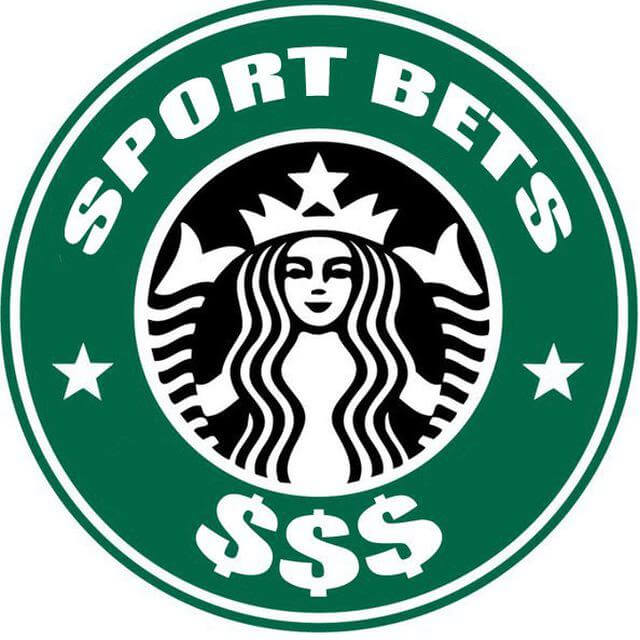 Sportbets