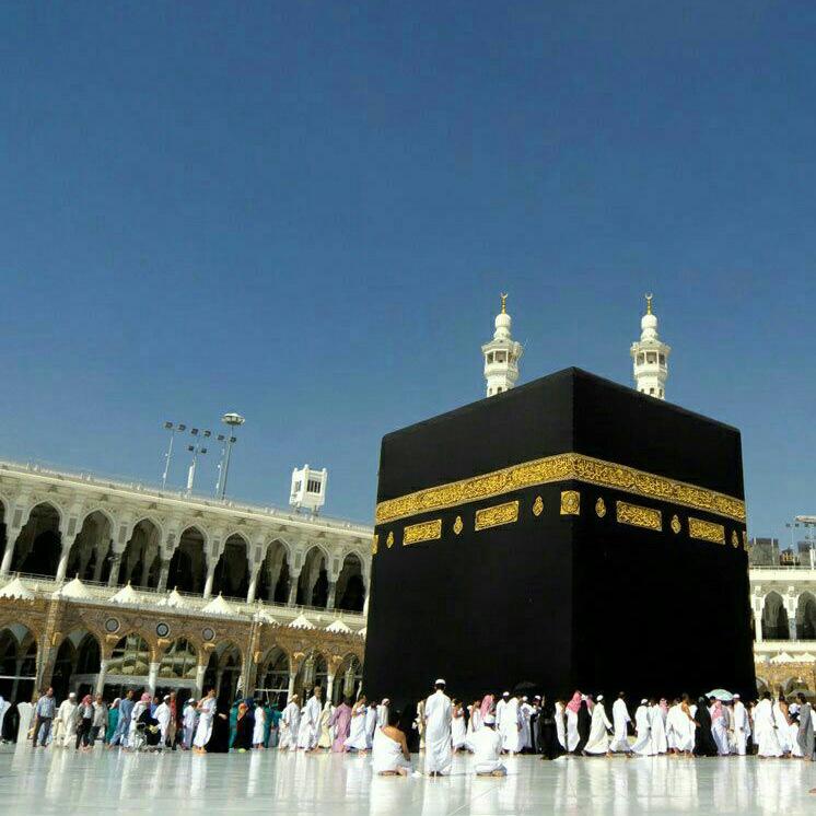 مقاطع قرآنية قصيرة