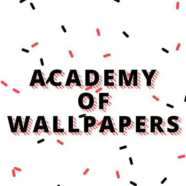 Academy Of Wallpapers