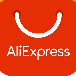 AliExpress ITA