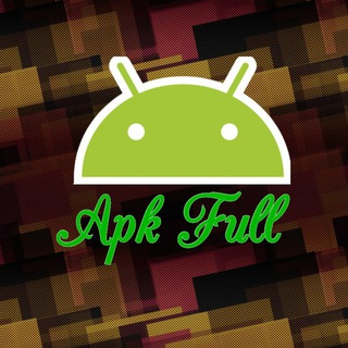 Android Apk Full