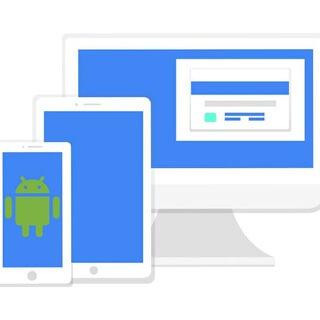Androides por el Mundo