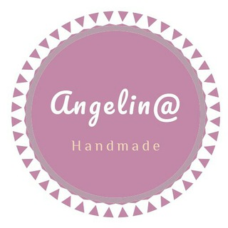 Angelina Hand Made