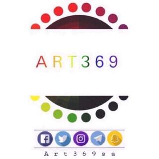 Art369
