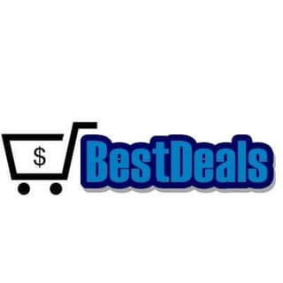 BestDeals