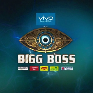 Telegram Channel: Bigg Boss Tamil - Taligram