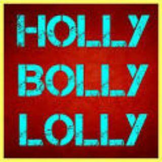 Bolly Holly