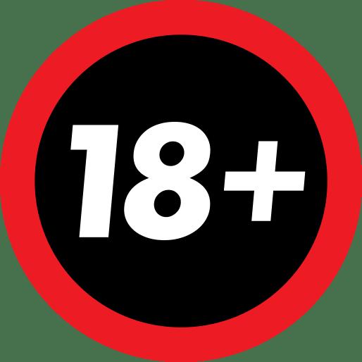 Canais e grupos brasileiros no Telegram