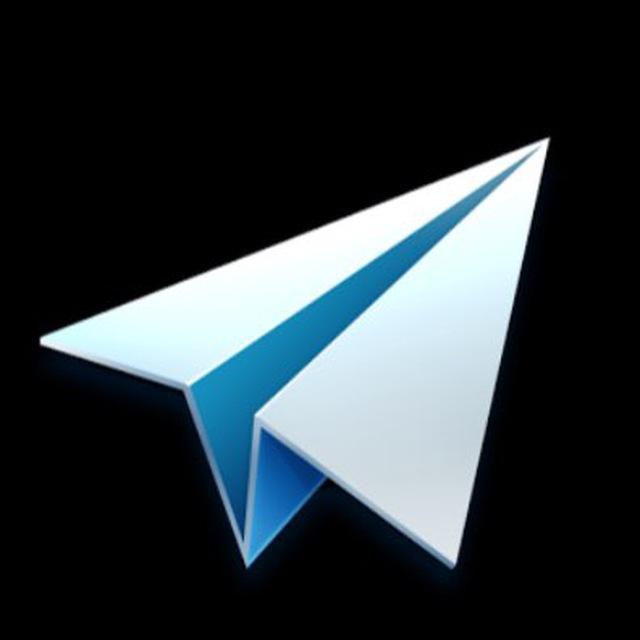 Canales telegram