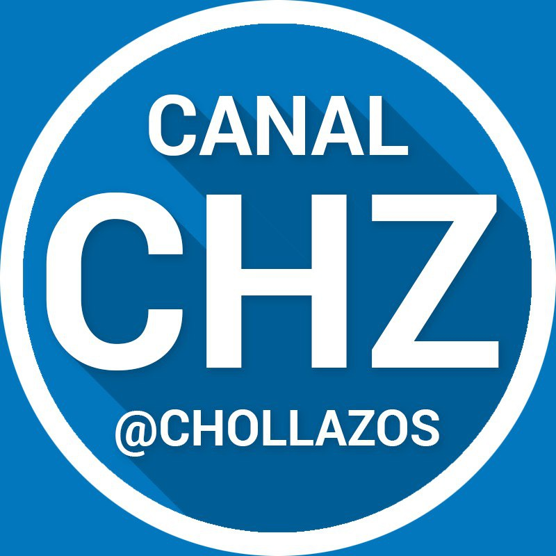 CHOLLOS Y OFERTAS ®