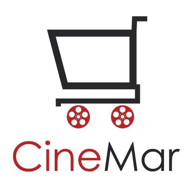 Cinemar