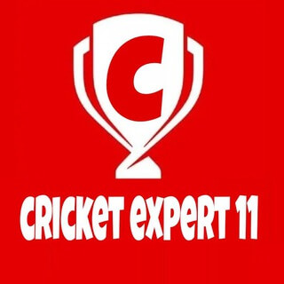 Cricket Expect