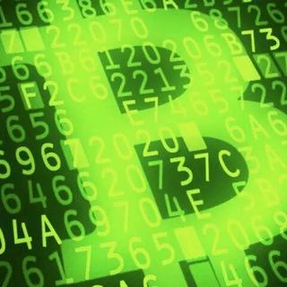 Telegram Channel: Crypto Airdrop Alert - Taligram