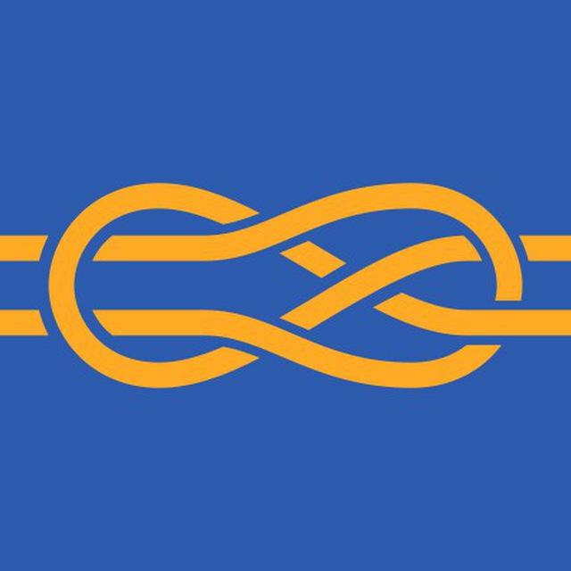 Diversión con banderas