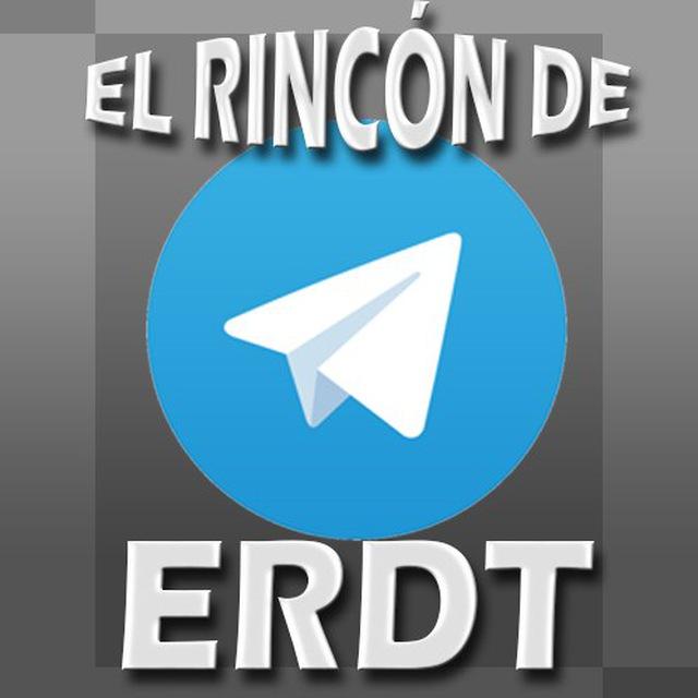 El Rincón de Telegram