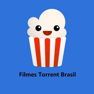 Filmes Torrent Brasil
