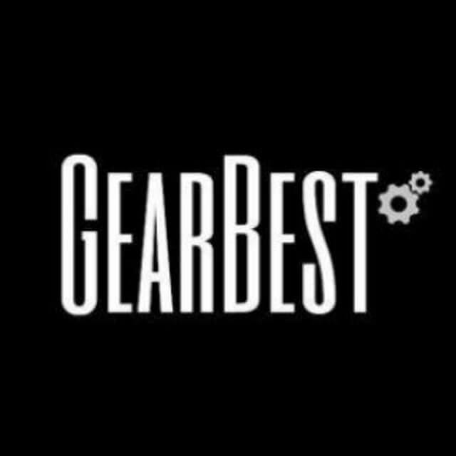 Gearbest Oficial