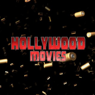 Hollywood Movie