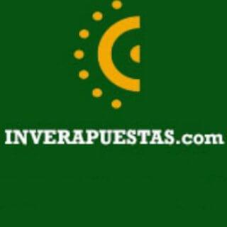 InverApuestas, Apuestas deportivas, tipsters profesionales
