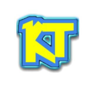 Telegram Channel: Kerala times- get malayalam news - Taligram