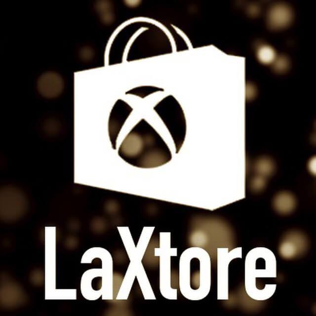 LaXtore