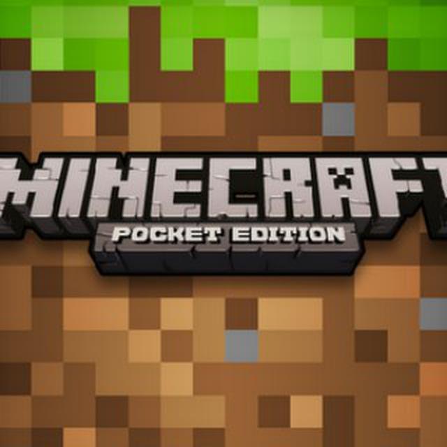 MinecraftCustom