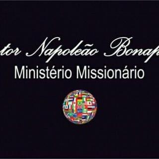 Ministério Missionário Pastor Napoleão Bonaparte