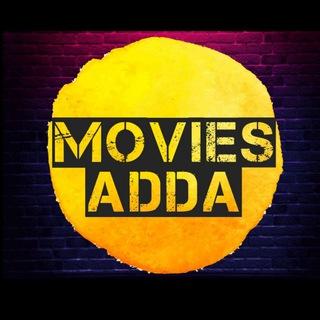 Movies Adda