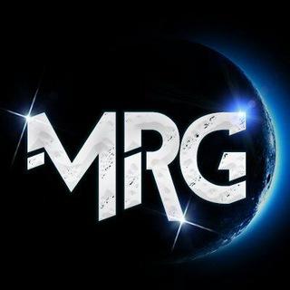 MRG OFFICIAL