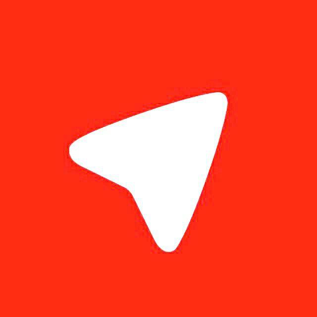 Mundo Telegram