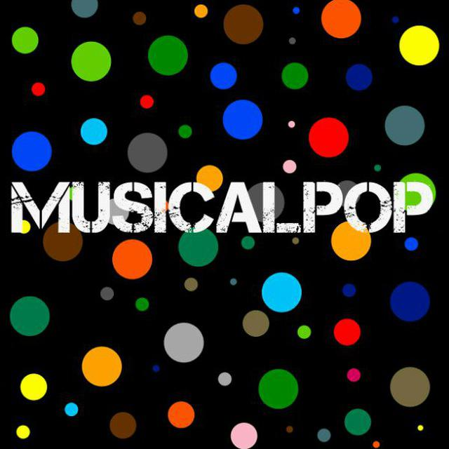 MusicalPop