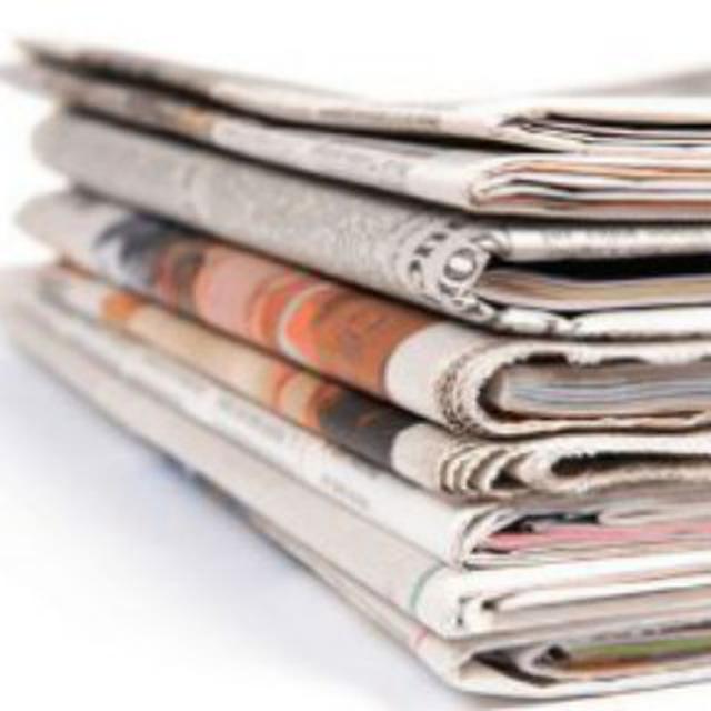 Newsgula