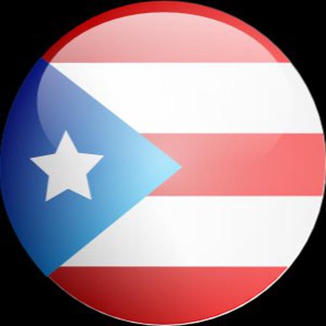 Noticias Puerto Rico