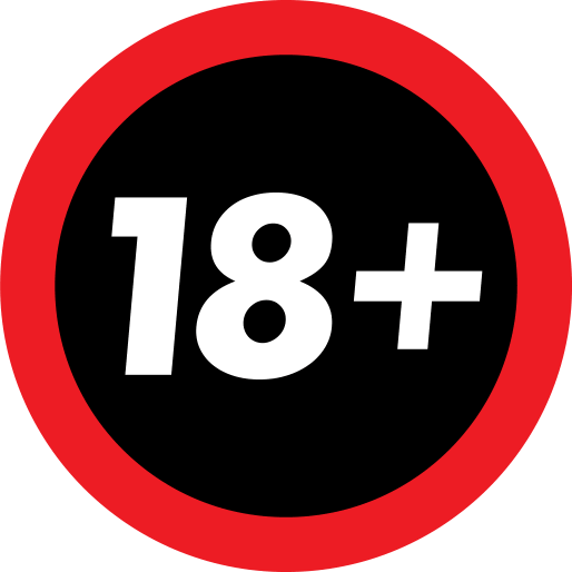 [NSFW]  Telepornogram +18