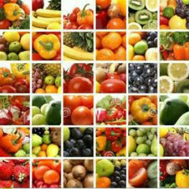 Nutrição, corpo e mente