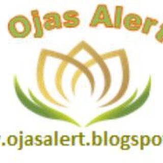 Ojas Alert
