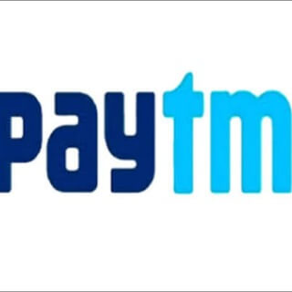 PayPal earn