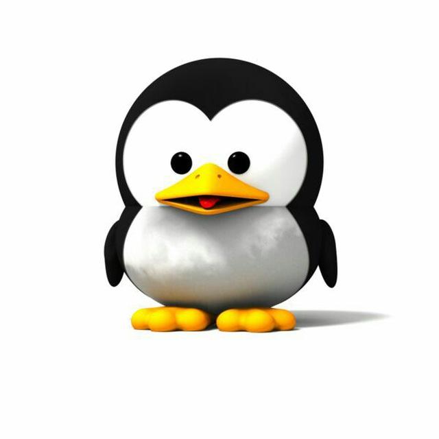 Planeta GNU/Linux