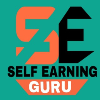 Self Earning Guru