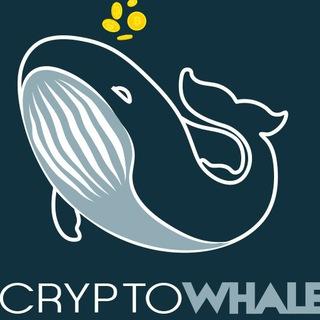 Señales CryptoWhale