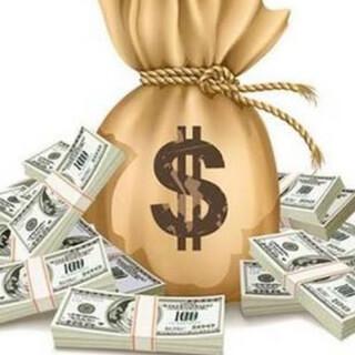 Share url Earn money