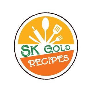 SK Gold Recipes